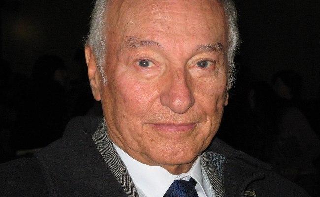 Piero Angela Wikipedia