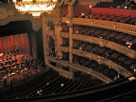 theatre edifice wikiwand