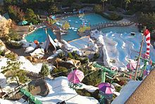 List of water parks  Wikipedia