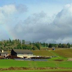 Grand New Veloz 1.3 Mt Bodykit All Kijang Innova Solar Power In Oregon Wikipedia