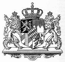 Listn vo bayerischn Hoflieferantn  Boarische Wikipedia