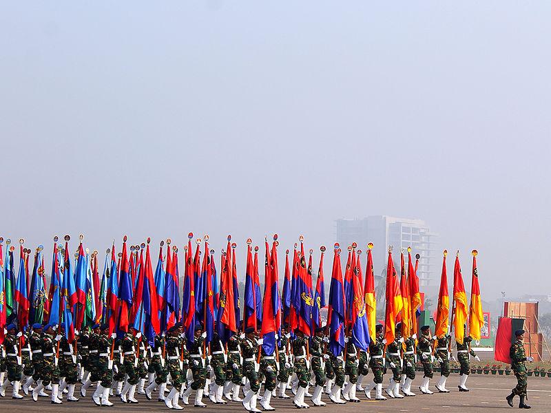 File:Bangladesh Army.jpg