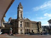 Birmingham Museum And Art - Wikipedia