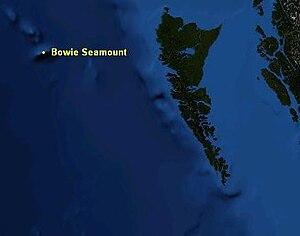 Bowie Seamount map.jpg