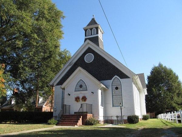 Bowling Green Historic District Wikipedia