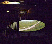 Chambre noire  Wikipdia