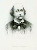 Commanville - Souvenirs sur Gustave Flaubert - Illustration p. 10