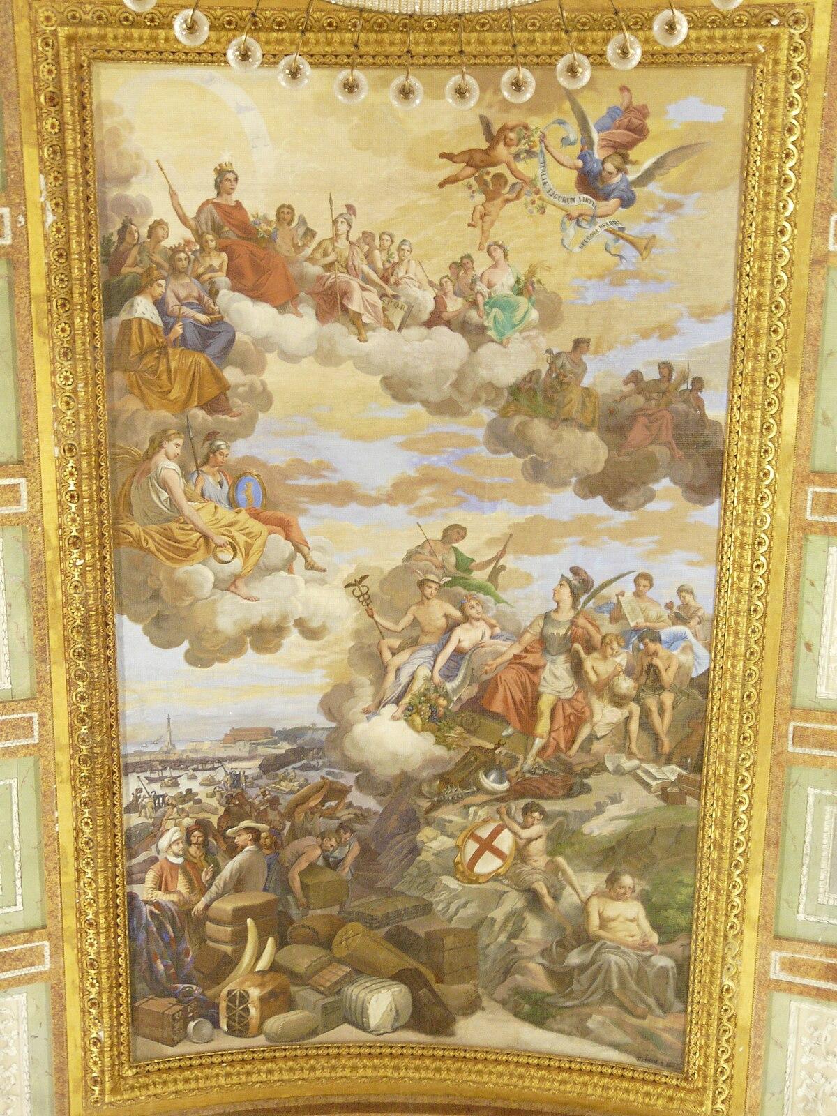 Giuseppe Isola pittore  Wikipedia
