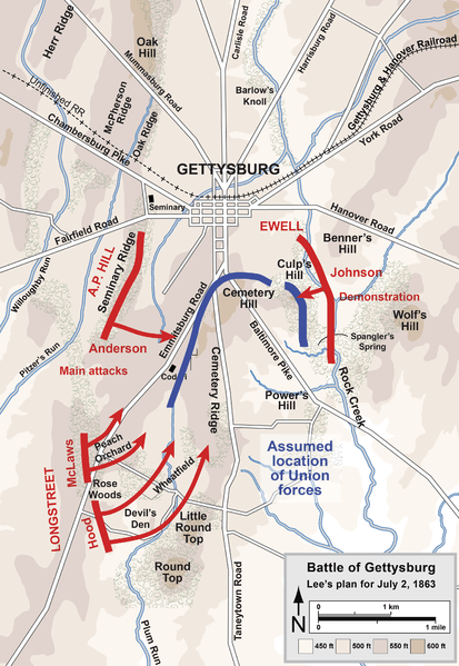 File:Gettysburg Day2 Plan.png