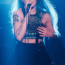 Halsey Singer Wikipedia