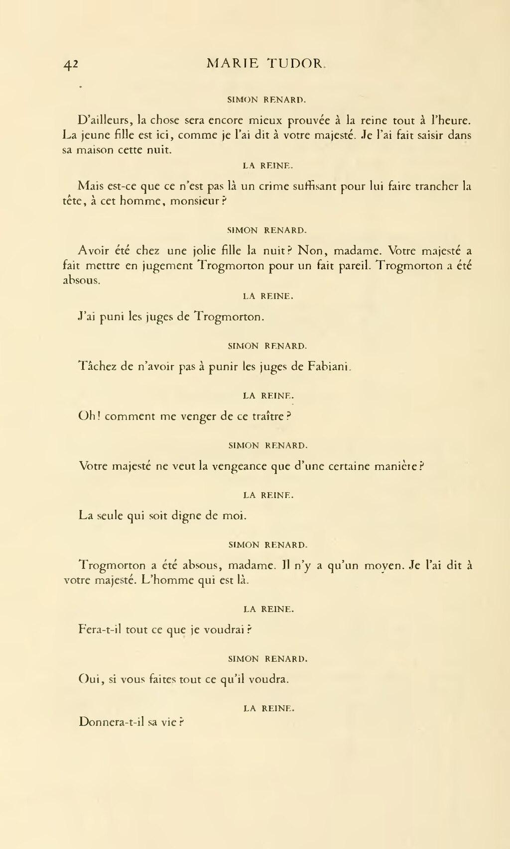 Vengeance Fille De La Nuit : vengeance, fille, Page:Hugo, Œuvres, Complètes,, Impr., Nat.,, Théâtre,, III.djvu/56, Wikisource