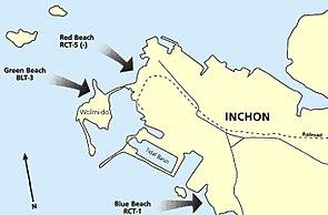 Inchon landing map.jpg