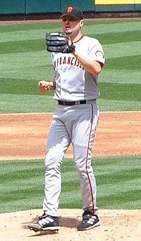 Jason Schmidt Wikipedia