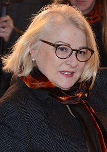 Josiane Balasko  Wikipedia