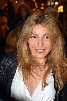 Lola Marois Wikipdia