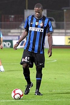 Mario Balotelli - Inter Mailand (1).jpg
