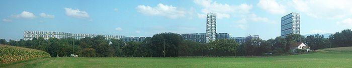Le Lignon  Wikipdia