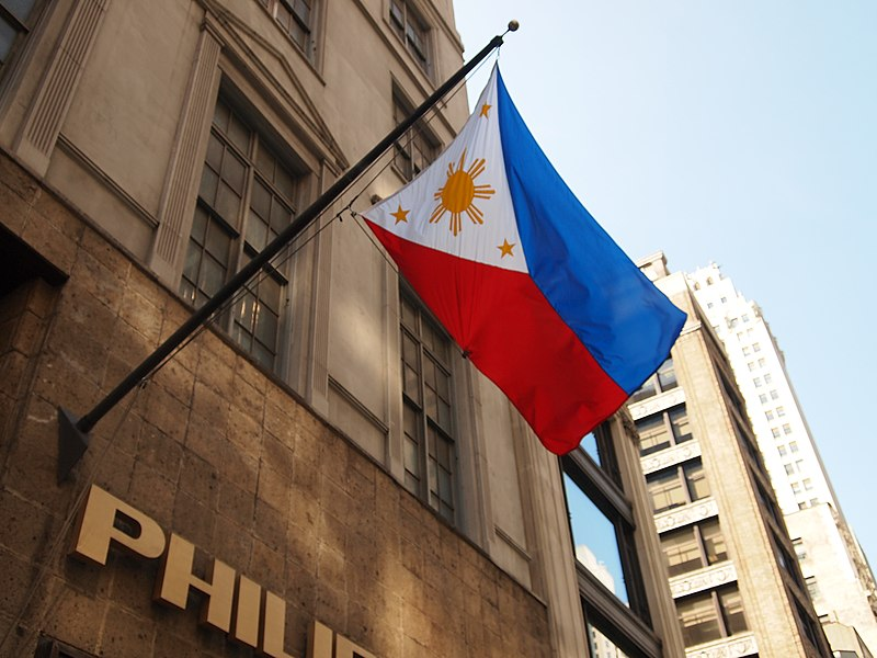 In Focus 9 Facts You May Not Know About Philippine National Symbols