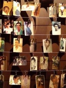 Nocide Des Tutsis Au Rwanda - Vikidia L Encyclopdie