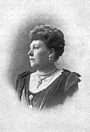 https://i0.wp.com/upload.wikimedia.org/wikipedia/commons/thumb/c/c4/Princess_Beatrice_of_the_United_Kingdom_-_Project_Gutenberg_eText_13103.jpg/180px-Princess_Beatrice_of_the_United_Kingdom_-_Project_Gutenberg_eText_13103.jpg