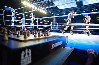 Schachboxen1