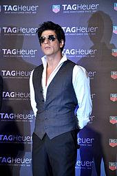 https://en.wikipedia.org/wiki/Shah_Rukh_Khan
