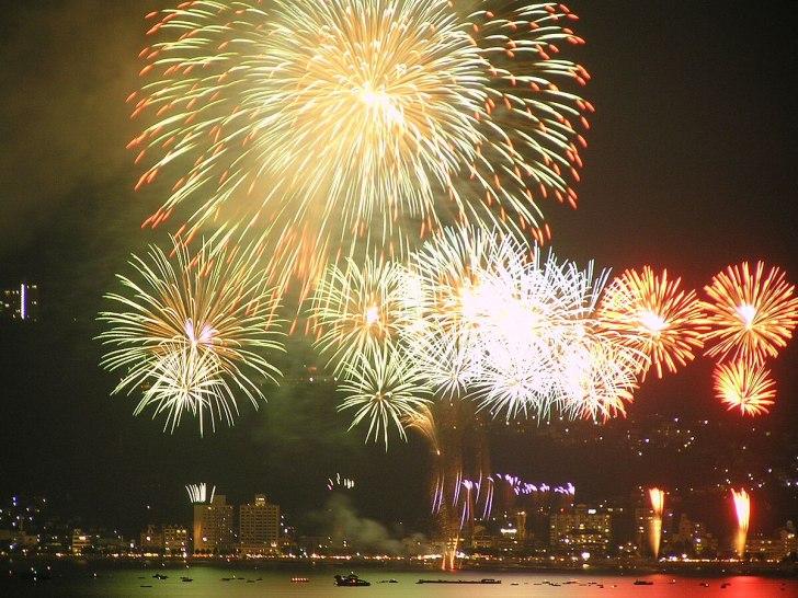 Suwa-ko firework 20080815 02.jpg