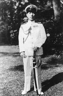 Maeda Tadashi  Wikipedia bahasa Indonesia ensiklopedia bebas