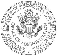 Executive Order 12112 - Wikisource, the free online library