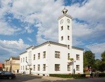 Viljandi - Wikipedia
