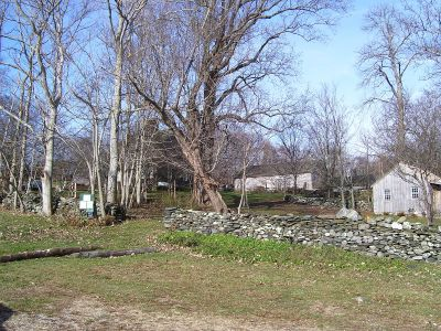 Watson Farm - Wikipedia