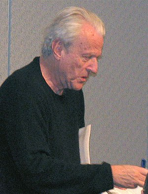 The Princess Bride writer William Goldman His ...