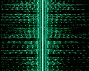 AM signal
