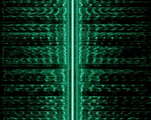 Stuart Mitchell/DNA Music/Cymatics/Rife