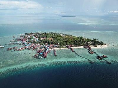East Kalimantan - Wikipedia