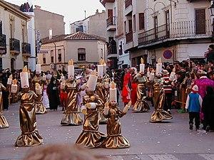 Carnaval Tarazona1