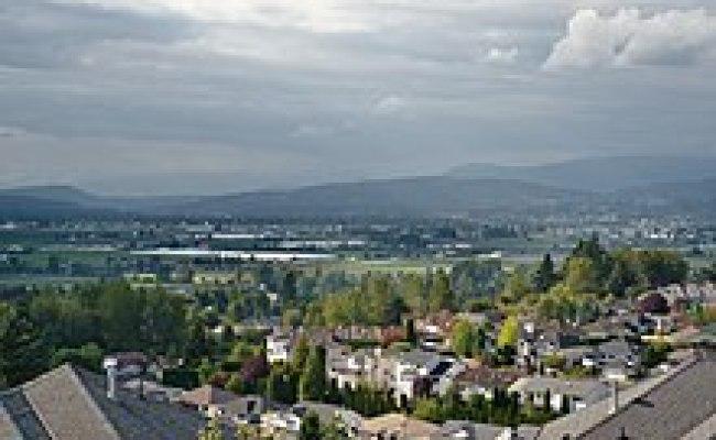 Abbotsford British Columbia Wikipedia