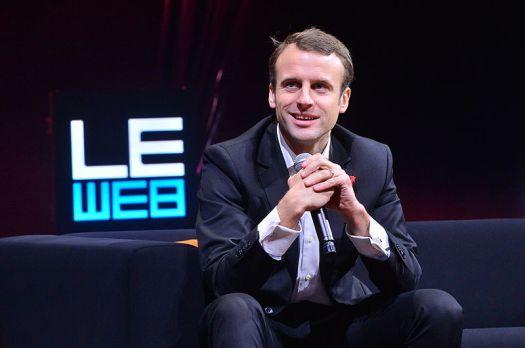 File:Emmanuel Macron (11 décembre 2014) (2).jpg
