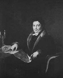 Georg Wilhelm of Schaumburg-Lippe.jpg