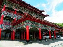 File Grand Hotel Taipei Kirin Hall - Wikimedia