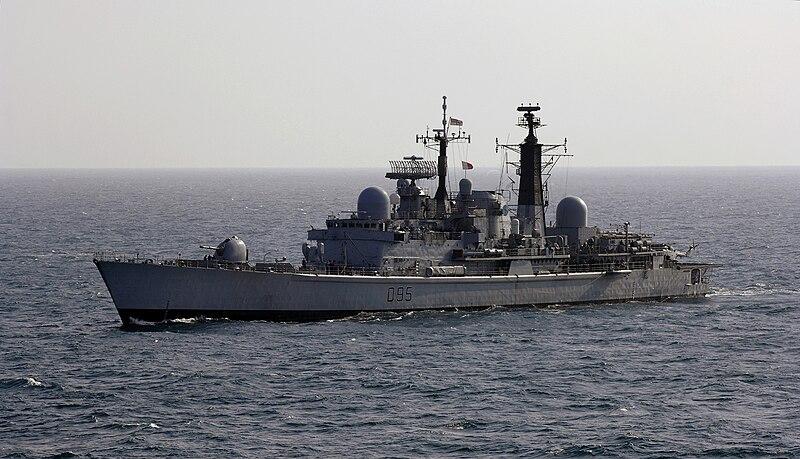 https://i0.wp.com/upload.wikimedia.org/wikipedia/commons/thumb/c/c5/HMS_Manchester_D95.jpg/800px-HMS_Manchester_D95.jpg