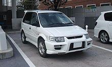 2003 mitsubishi lancer oz rally radio wiring diagram generac 5500xl generator rvr wikipedia hyper sports gear r japan