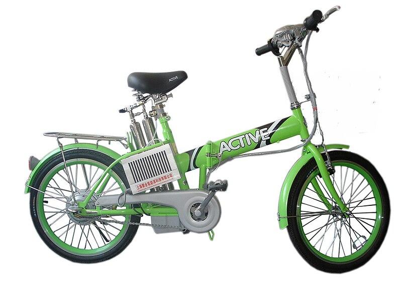 Hydrogen bicycle.jpg