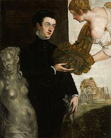Jacopo Strada Wikipedia