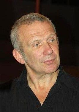 Jean Paul Gaultier Wikipedia