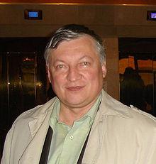 Karpov, Anatoly (Flickr).jpg