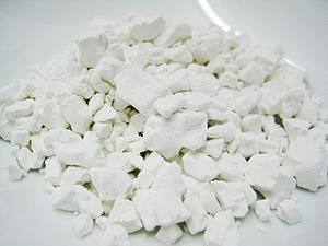 Српски / Srpski: Kuzu prah, koristi se u kuhin...