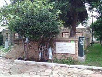 Η Μάντρα της Κοκκινιάς ως μνημειακός χώρος για το Μπλόκο της Κοκκινιάς