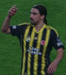 Mehmet Topuz - Vikipedi