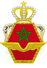 https://i0.wp.com/upload.wikimedia.org/wikipedia/commons/thumb/c/c5/Moroccan_Air_Force.png/150px-Moroccan_Air_Force.png
